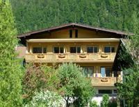 Gästehaus-Pension Bendler
