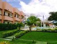 I N Hotel