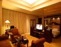 Forla Hotel