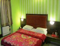 Bhammar's Inn - A Pure Veg