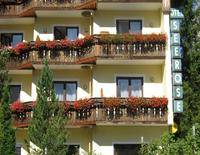 Apartment Hotel Seerose