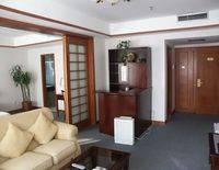 HONLUX APARTMENT   HOTEL