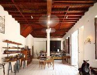 Sudan Palas - Guest House