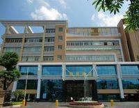 Libo Business Hotel