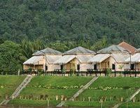 Tamara Resort