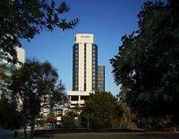Traders Hotel, Brisbane