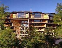 Nothofagus Hotel & Spa