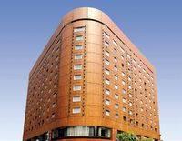 hotel com's Ginza