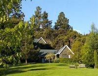 Akaroa Cottages