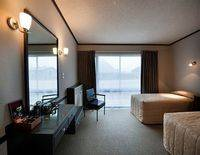 Heartland World Heritage Hotel