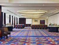 Hilton Trinidad & Conference