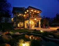 Fanzhalan Guest House