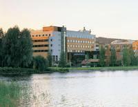 Scandic Kuopio Hotel