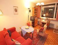 Apartment Indra