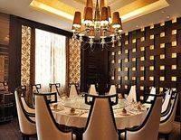 Hangzhou Bay International Hotel - Haiyan