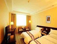Hengshui Heng Yuan Hotel