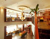 Orient Sunseed Hotel Fuyong Shenzhen