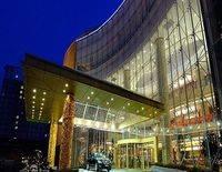 Wanxi Hotel - Liuan