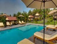Windy Hill Resort