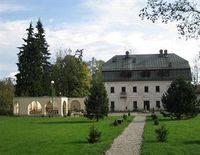 Hotel Karlów