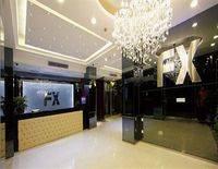 FX Hotel Yangzhou Jiangyang Middle Road
