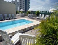 Park Hotel Recife