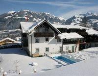 Hotel Hahnenhof