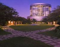 TAJ WELLINGTON MEWS LUXURY RES