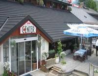 Hotel Center Bohinjsko Jezero