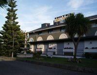 Hotel Sandra 2