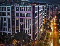 LIDOTEL Hotel Centro Lido