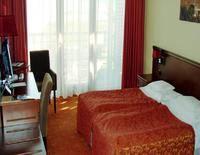 SILVER RESORT HOTEL