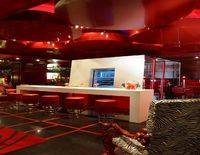 Aleph A Boscolo Luxury Hotel