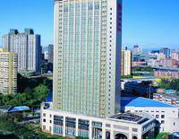 Yuyang (River View) Hotel