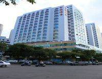 JIN GUAN HOTEL CITY CENTER