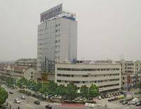 XINZHOU HAIWAN HOTEL KE QIAO