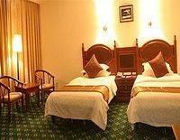 Sanli Hotel - Libo