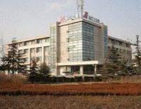 Jinjiang Inn Qingdao Development Zone Jiangshan Road