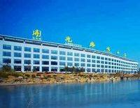Zaozhuang Kaiyuan Fengming Hotel