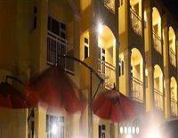 Poco a Poco Hotel