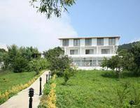 Prenses Koyu Hotel