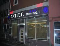 Hatemoglu Hotel