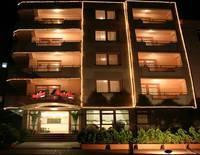 Prestij Apart Hotel