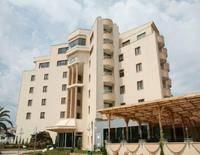 Hotel Akcakoca