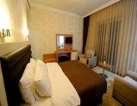 Grand Hasankeyf Hotel