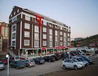 Hotel Bayburt Konaklama