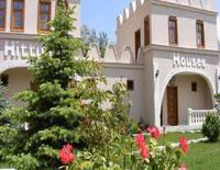 Hittite Houses