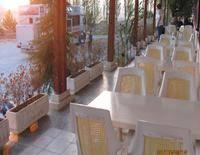 Kale Hotel