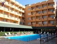 Hotel Club Nina
