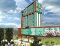 My Tuana Hotel & Spa